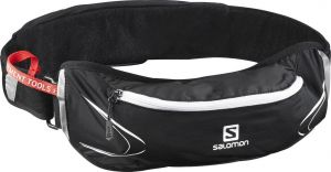 Salomon AGILE 500 BELT SET