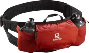 Salomon ENERGY BELT FIERY