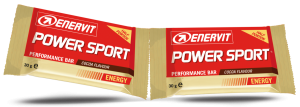 ENERVIT Power Sport  (30 + 30 g), kakao