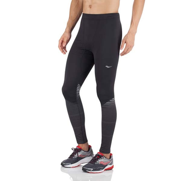 SAUCONY Omni Reflex Tight