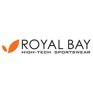 royal-logo.jpg