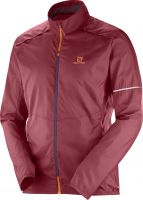 Salomon bunda AGILE WIND JKT M