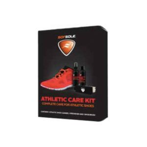 SOF SOLE® ATHLETIC CARE KIT