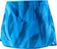 Salomon AGILE SHORT SKORT W