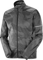 Salomon AGILE WIND JKT