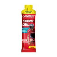 ENERVIT Isotonic Gel - grapefruit
