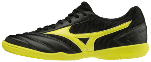 Mizuno MRL SALA CLUB IN