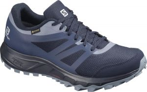 Salomon TRAILSTER 2 GTX W