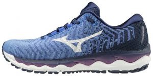 Mizuno WAVE SKY WAVEKNIT3