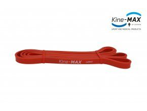 KINE-MAX PROFESSIONAL SUPER LOOP RESISTANCE BAND 2 LIGHT ( LEHKÁ ) KINE MAX