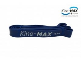 KINE-MAX PROFESSIONAL SUPER LOOP RESISTANCE BAND 4 HEAVY ( TĚŽKÁ )