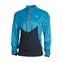Mizuno Static BT HZ Windtop