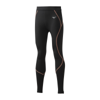 Mizuno WARMALITE TIGHT W