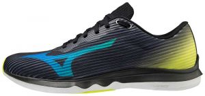 Mizuno WAVE SHADOW 4