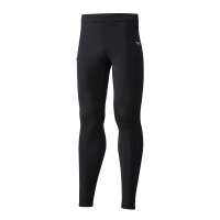 MIZUNO Core Long Tight M